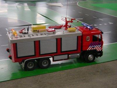Brandweer1.jpg
