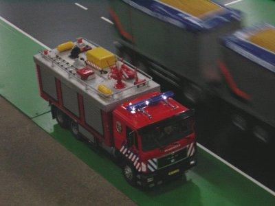 Brandweer2.jpg