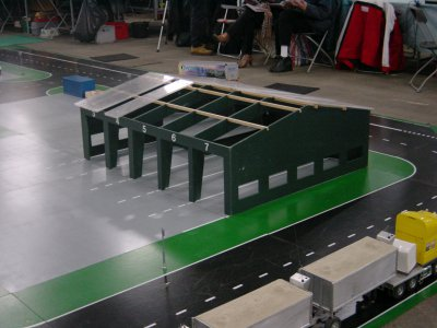 Hangar-3.jpg