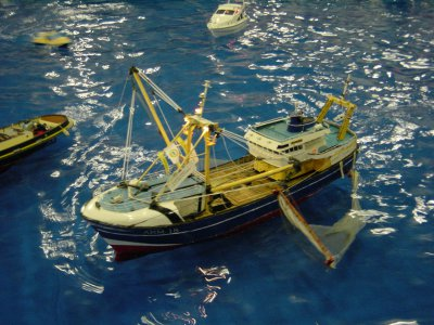 Vissersboot.jpg